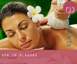 Spa in Alagoas