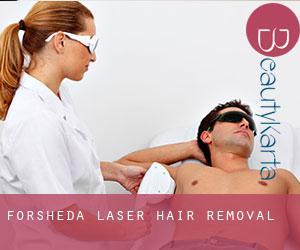 beauty laser clinic västerås