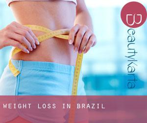 Weight Loss in Brazil