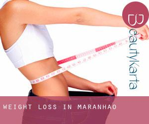 Weight Loss in Maranhão