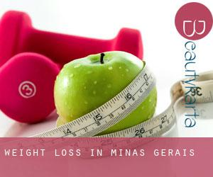 Weight Loss in Minas Gerais