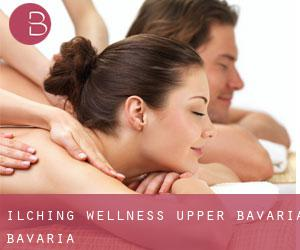 Ilching Wellness (Upper Bavaria, Bavaria)