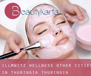 Illmnitz Wellness (Other Cities in Thuringia, Thuringia)